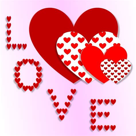 photos of valentines free illustration symbol free