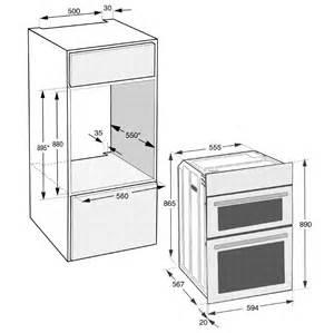 Kitchen Oven Width Boots Kitchen Appliances Washing Machines Fridges More