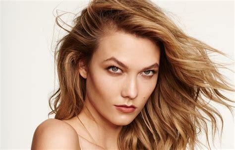 hair style of karli hair wallpaper hairstyle model karlie kloss karlie kloss