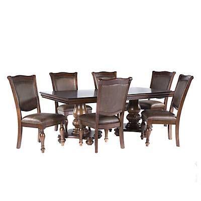 mesas y sillas cing m 225 s de 1000 ideas sobre juego de sillas de comedor en