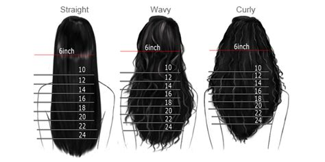 Hairclip Curly 30cm hair length options of hair systems lordhair