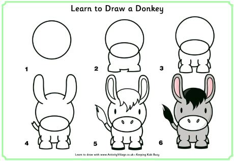how to draw animals learn to draw for step by step drawing how to draw books for books magic