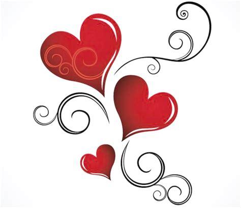 valentine tattoo designs hearts day valentines day