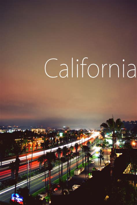 California Lighting by Photography Lights Sky City Cali California Colorful San Diego Shutter Speed Missmatiphotography