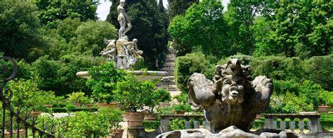 imagenes de jardines tematicos parques y jardines en florencia