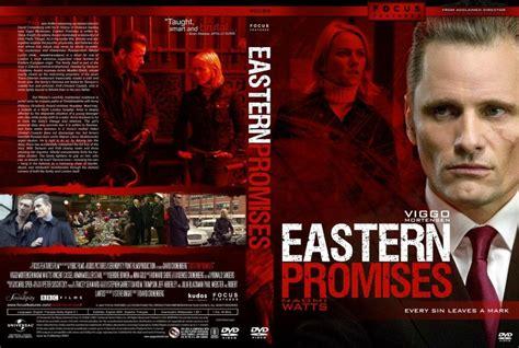 film eastern promise eastern promises 2007 movie