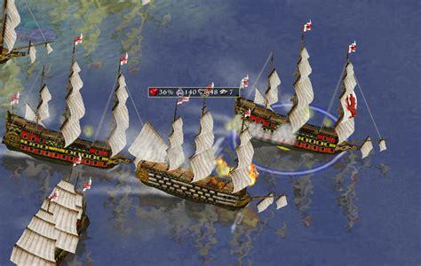 port royale 2 port royale 2 test tipps news release termin