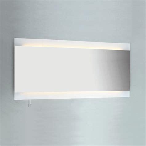 vanity light mit schalter gro 223 er schmaler wandspiegel bad mit integrierter