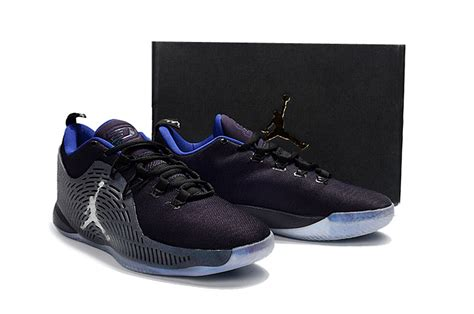 Sepatu Basket Air Aj Cp3 10 Space Jam nike air cp3x space jam purple dynasty metallic silver dynastie violet basketball