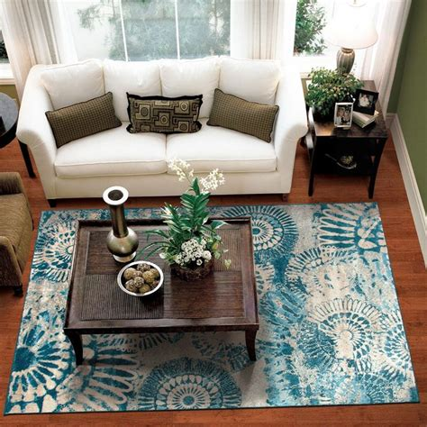burlington home decor medallion rug burlington coat factory curtains rugs