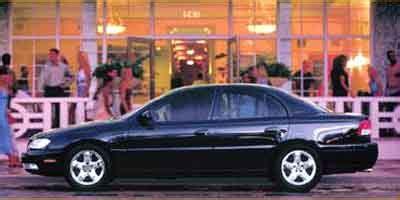 electric and cars manual 1997 cadillac catera auto manual 2000 cadillac catera interior features iseecars com