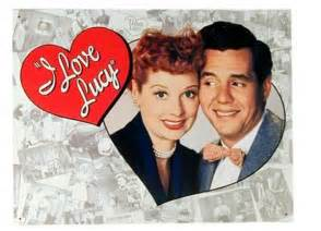 I Love Lucy by Amazing Wallpapers I Love Lucy Wallpaper I Love Lucy Photo