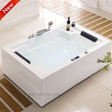 portable whirlpool for bathtub china portable classic massage whirlpool acrylic jetted