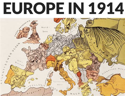 europe a history quotes about allies ww1 quotesgram