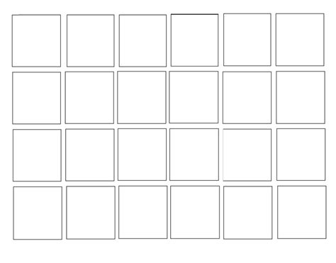 printable calendar large squares search results for blank 2013 calendar large calendar 2015