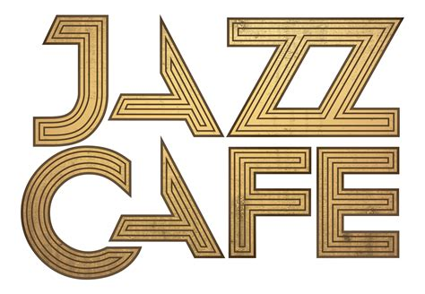 jazz cafe the jazz cafe camden live camden camden gigs club bar camden live