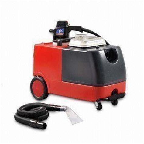 dry foam upholstery cleaning machine dry foam sofa and upholstery cleaning machine with