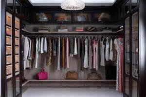 ask a pro step into your walk in closet