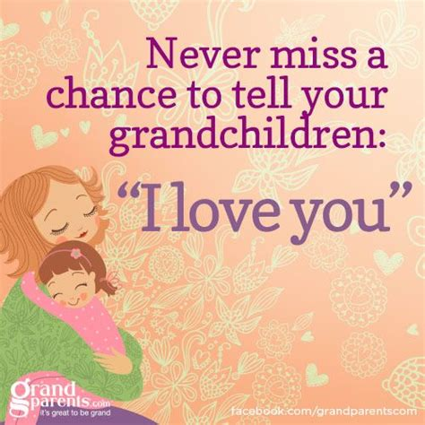 Being Grand Parents by 1000 Images About Grandparent Quotes On My
