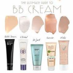 best bb cream mature skin what are the best bb creams for mature skin 40plusstyle