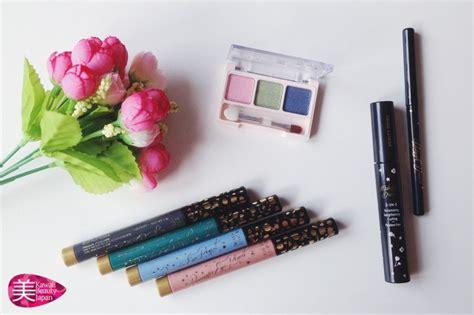 tutorial lipstik remaja summer makeup inspiration bersama jean milka dan beauty