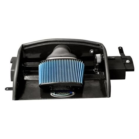 cold air intake volant volant open element cold air intake