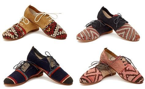 comfortable walking shoes for paris 133 best comfortable shoes i could wear in paris images on