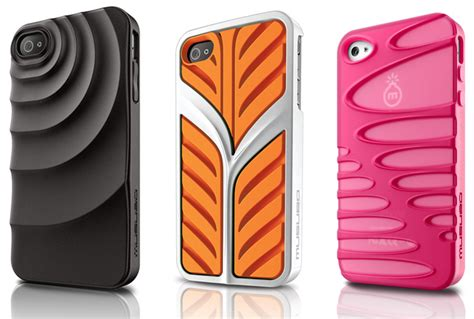 musubo puts out the most unique iphone cases ever gadgetmac