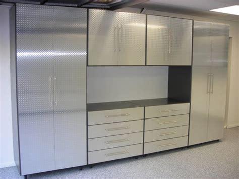 Garage Cabinets Dallas by Garage Cabinets Dallas Custom Cabinets Garage Storage