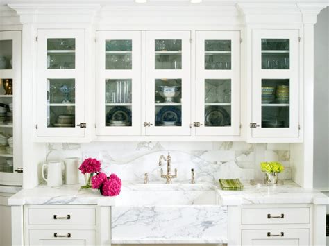 st charles kitchen cabinet hardware kitchen classic cabinets pictures options tips ideas