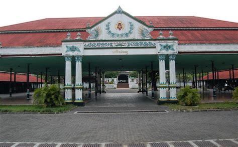 lokasi  uji nyali  yogyakarta  dianggap
