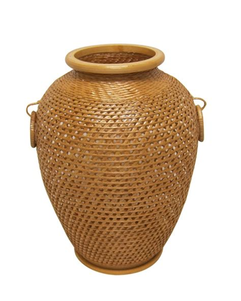 Bamboo Vases Wholesale by Bamboo Vases Wholesale Dnmc Los Angeles