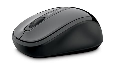 Wifi Umobile Wireless Mouse 3500 Microsoft Accessories