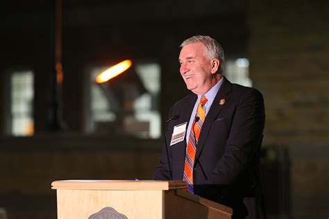 Professional Mba Bgsu by Paul J 75 Honored For Advancing Diversity And