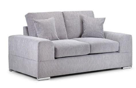 chesterfield corner sofa fabric chesterfield modern fabric corner sofa design french