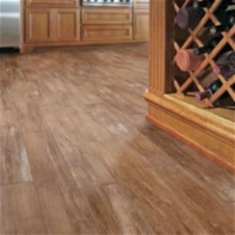 tile flooring that looks like wood mediterranea boardwalk venice mediterranea boardwalk venice beach 8 quot x 48 quot porcelain