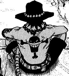 ace one piece back tattoo discussion best tattoos in one piece oro jackson
