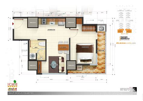 layout my room online marvelous create a room layout online network topologies