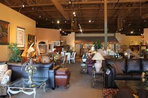 home decor stores scottsdale az terri s consign design furnishings 18 photos