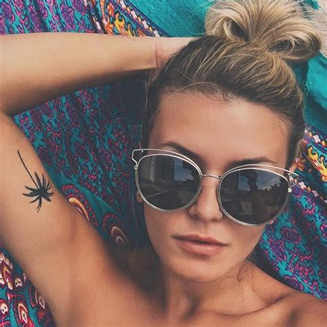 tattoo prices guelph best 25 palm tree tattoos ideas on pinterest palm tree