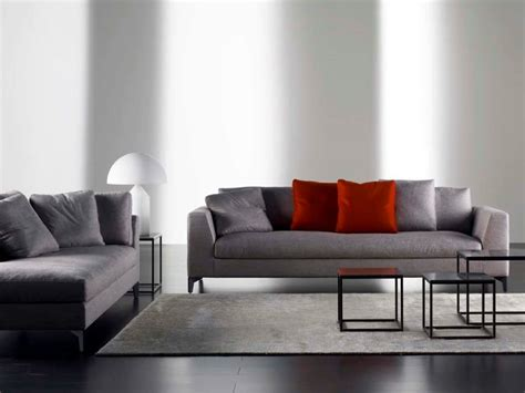 Up Sofas by Lewis Up Sofa By Meridiani