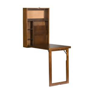 Small Folding Desk How To Buy Desks Wall Mounted Fold Up Desk