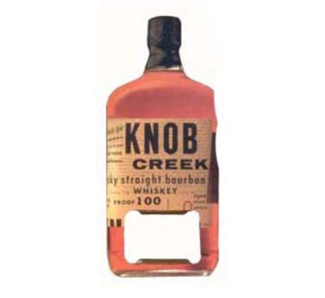 Knob Creek 100 by Welcome To Waterdogs 174