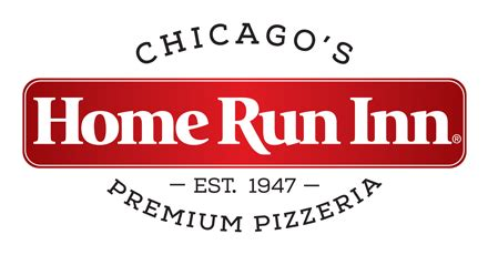 home run inn delivery in bolingbrook il restaurant menu