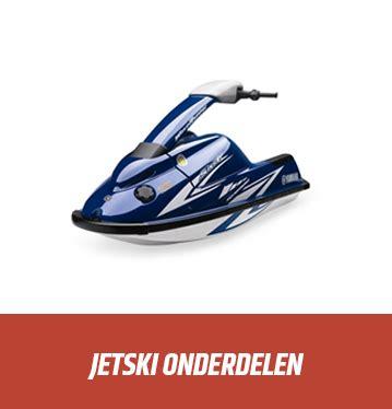 onderdelen jetski buitenboordmotor onderdelen en waterscooter parts power