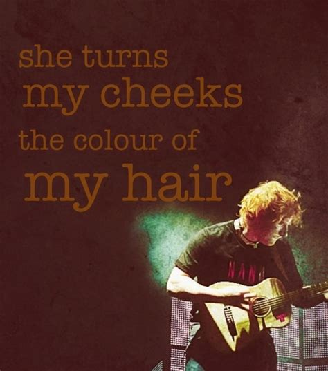 ed sheeran on my way lyrics 28 best images about ed sheeran on pinterest lyrics
