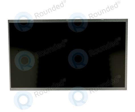 Monitor Acer Aspire One acer aspire one 751h lcd b116xw02