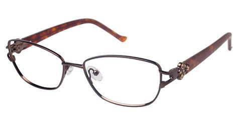 tura r523 eyeglasses free shipping