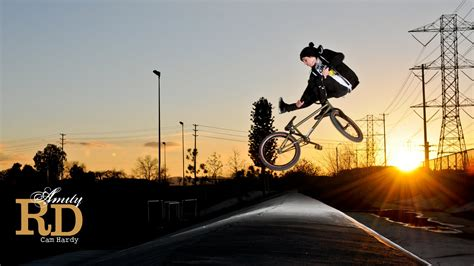 laptop wallpaper tricks bmx freestyle best bmx tricks ever freestyle 2 youtube
