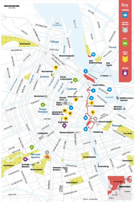 map uk to amsterdam amsterdam travel tips where to go and what to see in 48